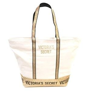 Victoria's Secret Tote New!